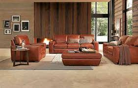Art Van Leather Living Room Sets by Art Van Buys Hillside Contemporary Furniture Of Bloomfield Hills