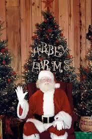 Elgin Il Christmas Tree Farm by Santa Illinois Christmas Tree Farms