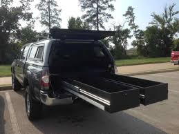 Full Truck Bed Storage Drawers Image For Wheel Well Tool Box With ... Ram Introduces Rambox System For Pickup Trucks With 6foot4inch Have To Have It Buyers Alinum Fender Well Tool Box 40299 Lund 5225 In Full Or Mid Size Steel Truck Black Best Of 2017 Wheel Reviews 60 Gun Box78228 The Home Depot Storage Drawers Bed Ideas 48 Box88230 Vdp 31100 Single Lid Sound 53 Box8227 Northern Equipment Locking