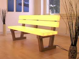 Lapes Garden bench project plans Must see