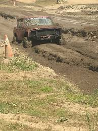Trucks Gone Wild Livermore Maine 2016 - Best Truck 2018 Mud Trucks Gone Wild Okchobee Prime Cut Pro 44 Proving Grounds Trucks Gone Wild Sunday 6272016 Rapid Going Too Hard Live Ertainment 2017 Awesome Michigan Jam Karagetv Events Mud Crazy 4x4 Action Sling Mud Places To Visit Iron Horse Freestyle Speed Society At Damm Park Busted Knuckle Films The Redneck The Singer Slinger Monster Truck Creates One Hell Of A Smokeshow At