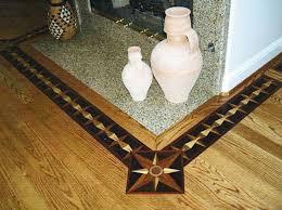 Empire Carpet And Flooring by Local Carpeting Flooring Window Treatmentshardwood Floorsand