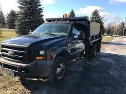 Ford F350 Truck. 2013 Ford F 350 Super Duty Platinum 4x4 First Test ... Michigan Semi And Heavy Equipment For Sale Facebook Grand Rapids Fire Department Unveils Truck To Block Freeway Traffic Mayberry Mini Trucks 1 In Japanese Minitruck Imports 2008 Ford F450 Xlsd 4x4 9 Dump Truck Cassone Used 2015 Mack Granite Gu813 Quad Axle Steel Dump Truck For Sale Sales Triaxle Steel N Trailer Magazine 2004 Chevy Silverado 3500 Dually Lawnsite Cl713 Trucks Used For In Texas New Car Release Date 1920 M1090
