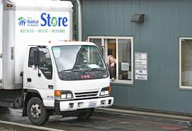 100 Pickem Up Truck Store Fee Increases Proposed For Skagit County Transfer Stations Local