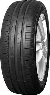 Hankook Kinergy Eco K425 Tyres – My Cheap Tyres Just Purchased 2856518 Hankook Dynapro Atm Rf10 Tires Nissan Tire Review Ipike Rw 11 Medium Duty Work Truck Info Tyres Price Specials Buy Premium Performance Online Goodyear Canada Dynapro Rh03 Passenger Allseason Dynapro Tire P26575r16 114t Owl Smart Flex Dl12 For Sale Atlanta Commercial 404 3518016 2 New 2853518 Hankook Ventus V12 Evo2 K120 35r R18 Tires Ebay Hankook Hns Group Rt03 Mt Summer Tyre 23585r16 120116q Rep Axial 2230 Mud Terrain 41mm R35 Mt Rear By Axi12018