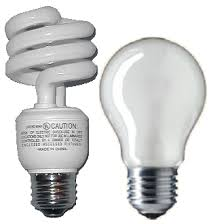 file incandescent and fluorescent light bulbs png wikimedia commons