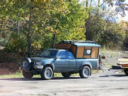 Diy Pickup Camper | Pickup Truck Camping | Pinterest | Pickup Camper ... Original Cabover Casual Turtle Campers The Roam Life Pinterest Homemade Truck Camper Plans House Plans Home Designs Truck Camper Building Homemade Truck Camper Youtube Need Some Flat Bed Pics Pirate4x4com 4x4 And Offroad Forum 10 Inspirational Photos Of Built Floor And One Guys Slidein Project Some Cooler Weather Buildyourown Teardrop Kit Wuden Deisizn Share Free Homemade Trailer Plans Unique The Best Damn Diy This Popup Transforms Any Into A Tiny Mobile Home In How To Build Ultimate Bed Setup Bystep