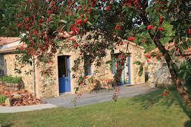 chambre d hotes dans les landes location de vacances chambre d hôtes à mouzillon n 44g192613