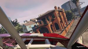 Grand Theft Auto V 2 Guys 1 Truck - YouTube Used Trucks West Valley City Utah The Truck Guys Gta V Dehmatch 2 1 Youtube And A Movers Erie Pa Toll Free 18557892734 Cars Rensselaer In Trucks Ed Whites Auto Sales 1951 Ford F1 Steve Hood Lmc Life Guys Truck Man Van Services Move Anything Anywhere With Anyvan I Ran Into These Yesterday On The Side Of Road Flickr Small Edmton Fniture Only Pro Service Moving