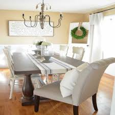 Dining Room With Interior Furniture Rectangular Tar Kohls Table Ideas Of Target Sets