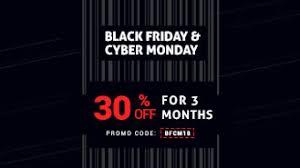 50+ Black Friday Deals For Hosting, WordPress, And Magento Booksamillion Offering One Book At Penny Per Page Wednesday 40 Off Harlequin Books Promo Codes Top 2019 Coupons Promocodewatch Inside A Giant Darkweb Scheme To Sell Counterfeit Wired Booksamillion Twitter A Million Coupon Code October 2014 Art History Meno 11 Best Websites For Fding And Deals Online How Coupons And Sales Actually Make You Spend More Money Than Save Frequently Asked Questions Parent Scholastic Reading Club Canada Get Exclusive Sales Promotions Vouchers In Iprice Singapore 70 Off Amazon Aug 2122 State Of New Jersey Employee Discounts Sold 35000 Books During Pennyapage Sale Alcom