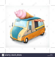 Ice Cream Truck, Vector Icon Stock Vector Art & Illustration, Vector ... Cartoon Ice Cream Truck Royalty Free Vector Image Ice Cream Truck Drawing At Getdrawingscom For Personal Use Sweet Tooth By Doubledande On Deviantart Truck In Car Wash Game Kids Youtube English Alphabets Learn Abcs With Alphabet Fullsizerender1jpg Cashmere Agency Van Flat Design Stock 2018 3649282 Pink On Hd Illustrations And Cartoons Getty Images 9114 Playmobil Canada Sabinas Graphicriver