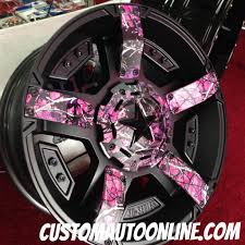 Custom Automotive :: Wheels :: XD Rockstar II RS 2 811 - Black With ... Camo Wheels Youtube New 2018 Kawasaki Klx 250 Motorcycles In Rock Falls Il Polaris Tires From Side By Stuff Star Rims And Side Steps Vista Print Liquid Carbon Black Or Tan Tacoma World Awesome Lifted Dodge Truck Off Road Bmw M6 Gran Coupe Gets A Camo Wrap Aftermarket Upgrades Chevy Rocky Ridge Trucks Gentilini Chevrolet Woodbine Nj Camouflage Novitec Torado Lamborghini Aventador Sv On Vossen Forged Trophy Woodland Monster Livery Gta5modscom Matte Gray Vinyl Full Car Wrapping Foil