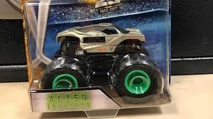 2017 Hot Wheels Monster Jam Alien Invasion Pictures Unveiled ... Rochester Ny Monster Jam List Of Monster Trucks That Should Come To Tacoma Youtube Trucks Truck Pictures Grave Digger Others Set For In Tampa Tbocom Hot Wheels Wiki Fandom Powered By Wikia 30th Anniversary Mega Truck Tour Roars Into Singapore On Aug 19 Image Santiomonsterjamsunday2017006jpg 2017 Collectors Series 10 Scariest Motor Trend Jams Flags New Team Flag Clip Accesory Pinnacle Bank Arena
