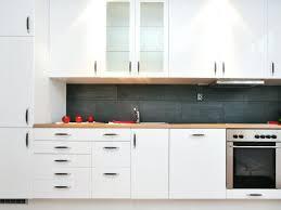 kitchen cabinets black hardware kitchen cabinet ideas white