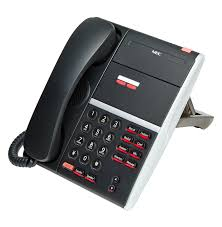 DT410 - UNIVERGE SV9000 Series Pin By Systecnic Solutions On Ip Telephony Pabx Pinterest Nec Phone Traing Youtube Asia Pacific Offers Affordable Efficient Ipenabled Sl1100 Ip4ww24txhbtel Phone Refurbished Itl12d1 Bk Tel Voip Dt700 Series 690002 Black 1 Year Phones Change Ringtone 34 Button Display 1090034 Dsx 34b Ebay Telephone Wiring Accsories Rx8 Head Unit Diagram Emergent Telecommunications Leading Central Floridas Teledynamics Product Details Nec0910064 Ux5000 24button Enhanced Ip3na24txh 0910048