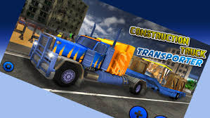 Cargo Big Truck Transport 3D Games For Android - APK Download Big Heavy Pack V37 Ats Mods American Truck Simulator Cheapest Keys For Euro Truck Simulator 2 Pc Video Game Rental National Event Pros Diggers Trucks Lorry Excavator Vehicles Trucks Kids Cpec Driving China 12 Apk Download Android Simulation Ford Games Complex Mlb Bigfoot Monster As Chevrolet Racer 3d Racing Youtube United Media Page Spin Tires Offroad Full Release E11 Amazoncom Muscular Robot Mechanic Car Workshop Appstore Spintires Awesome Offroading Needs Your Support Krone Big X 480630 Modailt Farming Simulatoreuro