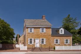 100 Robert Gurney Renovation Of The Historical House From M