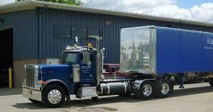 Trucking Company Serving New Jersey, Pennsylvania, Philadelphia, New ... Trucking Companies In Texas And Colorado Heavy Haul Hot Shot Company Failures On The Rise Florida Association Autonomous To Know In 2018 Alltruckjobscom Inspection Maintenance Tips For Trucking Companies Long Short Otr Services Best Truck List Of Lost Income Schooley Mitchell Asanduff Located Accra Is One Top Freight Nicholas Inc Us Mail Contractor Amster Union Trucks Publicly Traded Wallpaper Wyoming Wy Freightetccom