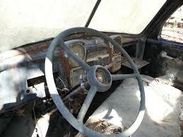 1952 Dodge Truck 5 Window Rat Rod Base - Classic Dodge Other 1952 ... 1950 Dodge Truck New Image Result For 1952 Pickup Desoto Sprinter Heritage Cartype Dodgemy Dad Had One I Got The Maintenance Manual Sweet Marmon Herrington 4x4 Ford F3 M37 Army 7850 Classic Military Vehicles For Sale Classiccarscom Cc1003330 Power Wagon Legacy Cversion Sale 1854572 Dodge D100 Truck Google Search D100s Pinterest Types Of Trucks Elegant File Wikimedia Mons Pickup Sold Serges Auto Sales Of Northeast Pa Car Shipping Rates Services