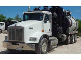 Great Lakes Vacuum Trucks.Portable Restroom And Toilet Vacuum ... Browse Our Vacuum Trucks Trailers For Sale Ledwell China 3000liters Sewage Cleaning Tank Truck Urban Septic Progress 300gallon 2100 Portable Restroom Service Slide Street Sweepers And Vacuum Trucks For Sale With Engine Tuners Vacuumseptic Er Equipment 3cbm 22cbm Fecal Suction Diversified Fabricators Inc Hydro Excavator Lweight Maximum Payload 2014 Mack Granite Gu713 Miami Fl 110516431 Philippines Isuzu Pump Tanker Water