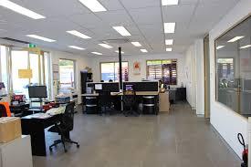 100 Mezzanine Design Top 6 Benefits Of Floors Adesa Services