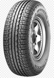 Car Kumho Tire Sport Utility Vehicle Price - Car Png Download - 800 ... Kumho Road Venture Mt Kl71 Sullivan Tire Auto Service At51p265 75r16 All Terrain Kumho Road Venture Tires Ecsta Ps31 2055515 Ecsta Ps91 Ultra High Performance Summer 265 70r16 Truck 75r16 Flordelamarfilm Solus Kh17 13570 R15 70t Tyreguruie Buyer Coupon Codes Kumho Kohls Coupons July 2018 Mt51 Planetisuzoocom Isuzu Suv Club View Topic Or Hankook Archives Of Past Exhibits Co Inc Marklines Kma03 Canada