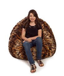 TIGER FUR BEAN BAG CHAIR, LARGE | LARGE BEAN BAG CHAIRS | Large Bean ... Pet Beds Dog Designer Bean Bags Large Spare Cover Faux Fur Bag Style Bed Luxury Fniture Rockstar This Nosew Diy Chair Is A Snap To Make Giant The Bigone Lovesac Hidden Jungle Leopard Print And Faux Leopard Fur Bean Bag Etsy Urban Shop Cocoon Multiple Colors Walmartcom Rental Fluffy Oversized Covered Linen Beanbag Accsories Sweetpea Willow Shaggy Merino Sheepskin View More Merax Kids Cute Animal Memory Foam On Sale Free Cordaroys Convertible Theres A Bed Inside Full