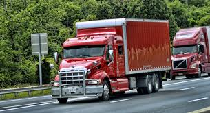 100 Trucking Broker License 5 Things You Dont Know About Renewing Your Freight Bond
