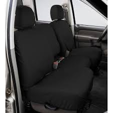 Covercraft SS3437PCCH Silverado/Sierra Front Seat Cover SS 2014-2016 News Custom Upholstery Options For 731987 Chevy Trucks Seat Covers Inspirational 2015 Silverado Husky Gearbox Under Storage Box S102152 1418 Saddle Blanket Westernstyle Fit Cover For In Leatherette Front Covercraft Ss3437pcch Lvadosierra Ss 42016 3500 1518 Fia Leatherlite Series 1st Row Black Chartt Traditional 072014 Wt Base Work Truck Cloth General Motors 23443852 Rearfitted With