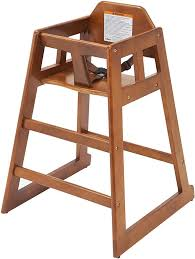 How To Find The Best Baby Wooden High Chair - OLLA! Kids ... Highchair Harness 10 Best Baby High Chairs Of 20 Moms Choice Aw2k Office Chair Tag The Artisan Gallery When Can A Sit In Safety Tips And Rapstop Is Designed To Stop Your Children From Being Able Pair Of Leather Lockingadjustable Abdl Restraints For Use With Our Chest Others Car Seat Replacement Parts Eddie Bauer Amazoncom Supvox Wheelchair Seatbelt Restraint Straps Pin Op Harness Eccentric Toys Restraints Medical Stuff Classic Nordic Style Scdinavian Design Beyond Junior Y Chair Review