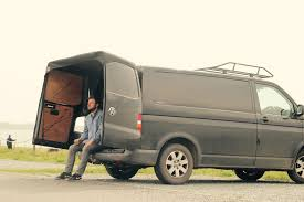 Volkswagen Transporter Barn Door Awning | CAMPING VAN | Pinterest ... Awning Rail Quired For Attaching Awnings Or Sunshades 2m X 25m Van Pull Out For Heavy Duty Roof Racks Tents Astrosafaricom Show Me Your Awnings Page 3 All About Restaurant Mark Camper Archives Inteeconz Vw T25 T3 Vanagon Arb 2500mm X With Cvc Fitting Kit Outwell Touring Tent Youtube Choosing An Awning Sprinter Adventure Vans It Blog Chrissmith Wanted The Perfect Camper Van Wild About Scotland Kiravans Barn Door T5 Even More
