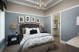 schlafzimmer maritim streichen 34 ideen für wandgestaltung