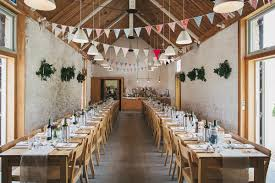 Barn Wedding Venues: West Country Top 10 - WeddingPlanner.co.uk 97 Best Barn Weddings Images On Pinterest Weddings Blush Country At Crooked River Farm At Wedding Venues Wisconsin Ideas 39 Venue Massachusetts Florida Santa Fe Ranch Rustic Bc Mountain Lodge Lodges And Rivers Mad Waitsfield Vt Weddingwire Bucks County Pennsylvania Outdoor Aaron Watson Barn Wedding Venues 2 Ms Events The Barns Of Lost Creek Jeannine Marie 10 Minnesota That Arent Boring