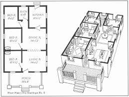 6x8 Bathroom Floor Plan by Lovely Shotgun House Plans Awesome House Plan Ideas House Plan