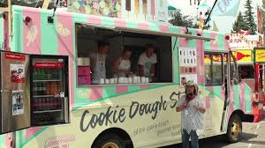 Calgary Stampede 2017 - UNICORN Cookie Dough!!! - YouTube Limited Edition Cookie Jar Truck Ecommerce Beekman 1802 Nyc Momofuku Milk Bar Holiday Giveaway Via This Weeks Schedule Is Monday 58 Hot Facebook Lego Ideas Welcome To Cupboard Gourmet Dough Notasfamous Atlanta Gourmet Cookie Truck In Metro Area We Build Your Own Chincoteague Island Restaurant Reviews Edible Art The Bumblebee Food On Behance Monster 100 Cutter Set Americas Best Racing Youtube Rochester Will Have Its First Ever