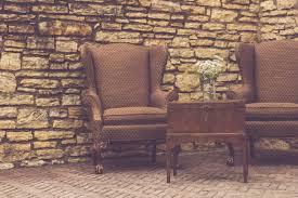 Flip How to Refurbish & Restore Old Furniture