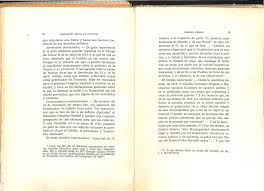 REVISTA Nº 13 Junta Estudios Históricos Tucumán 2013 By Junta