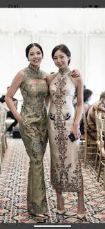 100 Mim Design Couture Beautiful Ladies Wedding And Prom Ideas In 2019 Dresses Fashion