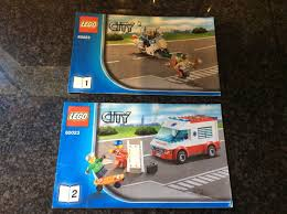 Lego City Tower Crane Instructions - The Best Crane Of 2018 Lego City 3221 Big Truck Amazoncouk Toys Games Building Itructions Httpswwwyoutubecomwatchvb4zsrgdedxc Hobbys Are Great Review Of Decool 3360 Race Semi Itructions Youtube 6668 Town Recycle Got Mine Imported From Products Ingmar Spijkhoven Lego Tower Crane The Best Of 2018 2016 Speed Champions F14 T Scuderia Ferrari Delivery Amazoncom 60020 Cargo Toy Set For Garbage Truck Classic Legocom Us