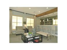 18 one bedroom apartments in baton rouge the enclave