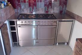equipement cuisine équipement de cuisson cuisine pro 64 côte basque