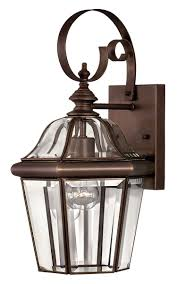 colonial wall sconces lighting wall sconces