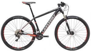 Cannondale Fsi 29 Carbon 3 Mountain Bike 2016 £2499 99