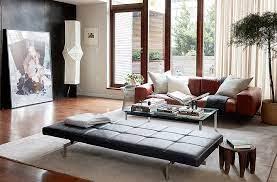 104 Interior Design Modern Style Vs Contemporary In Homes Decorist