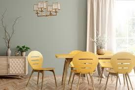 feng shui farben farbkombinationen fürs zuhause das haus