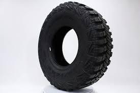 100 Goodyear Wrangler Truck Tires Amazoncom WRANGLER MTR WITH KEVLAR AllTerrain Radial