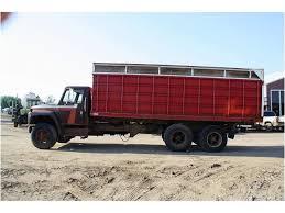 Farm Trucks / Grain Trucks In Minnesota For Sale ▷ Used Trucks On ... 1959 Chevrolet C60 Farm Grain Truck For Sale Havre Mt 9274608 1968 C50 Grain Truck Item Da2580 Sold April 5 1972 Gmc 5500 Colebrook Nh 9384706 4 Door Trucks Best Of 1971 Gmc 7500 181 Finest Used In Ohio Mack Ch Silage 116th Ertl Big Peterbilt 367 With Trailer 1979 7000 Ta Grain Truck Trucks For Sale Great Have For Near Sasketchewan Sk Watrous Maline 1966 J8900 June 29 Intertional Harvester Hauling