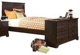 making a platform bed out of kitchen cabinets woodworking gift ideas