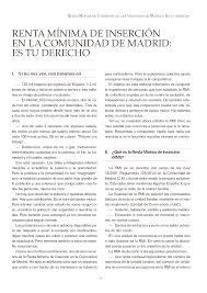 MODELO DE SOLICITUD DE LICENCIA POR PATERNIDADdoc